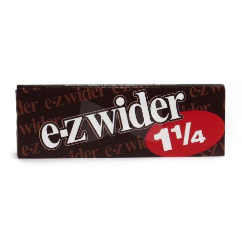EZ WIDER 1 1/4  24'S (BX)